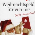 Weihnachtsgeld für Vereine klein 039