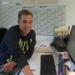 Nils3