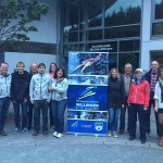 Skiclub Willingen 2016