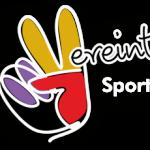 vereint-logo