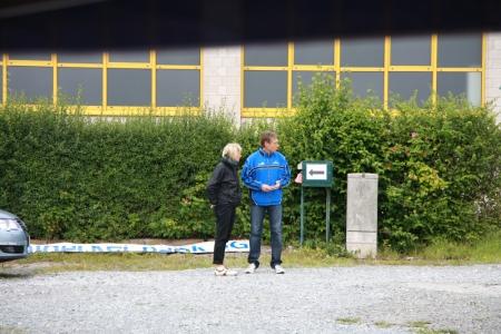 SbF 31.07.2011 Goddelsheim