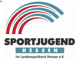 Sportjugend Hessen