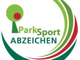 Parksportabzeichen