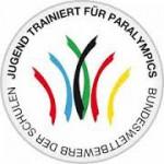 JTFP_logo