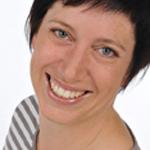 Sonja Hergert