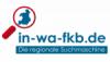 in-waldeck-frankenberg