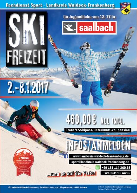 PlakatSkifreizeit2017DINA3