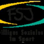FSJ 200x120