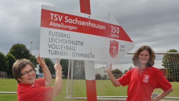 1659400390-sachsenhausen-va7